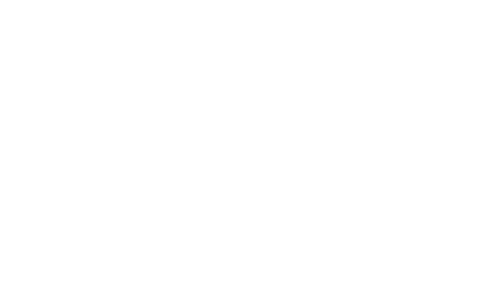 Live Company Sport & Entertainment